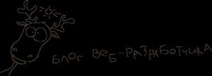 Логотип сайта zabolotskikh.com