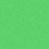Зелёный фон с эффектом шума