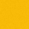 Жёлтый фон с эффектом шума