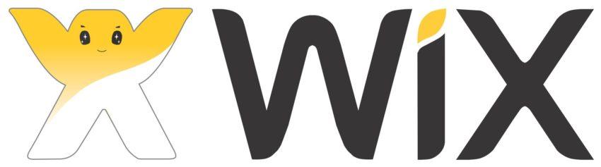 Как создать сайт на wix пошаговая инструкция